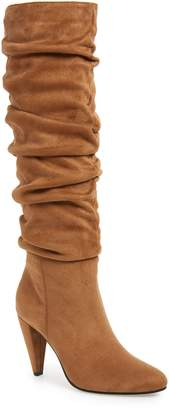 Jeffrey Campbell Furiosa Knee High Boot