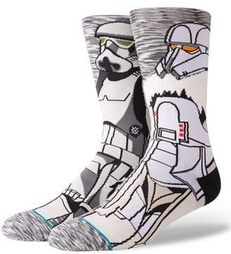 Stance Star Wars Troop Socks