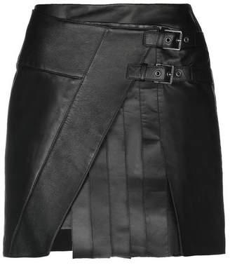 Belstaff Knee length skirt