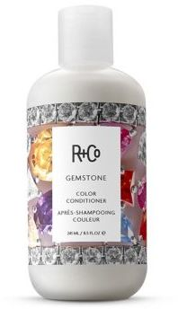 R+Co GEMSTONE Color Conditioner/8.5 oz. $25 thestylecure.com