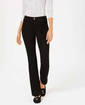 Charter Club Straight-Leg Jeans, Created for Macy's