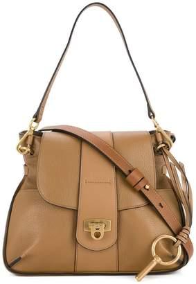 Chloé Lexa shoulder bag