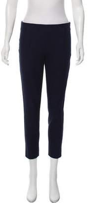 Joseph Mid-Rise Skinny Pants
