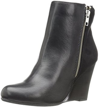 Report Women's Russi Ankle Bootie $49.38 thestylecure.com