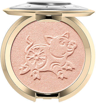 Becca Shimmering Skin Perfector Pressed Lunar New Year