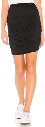 LAmade Mykee Skirt
