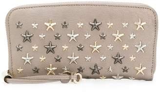 Jimmy Choo Filipa purse