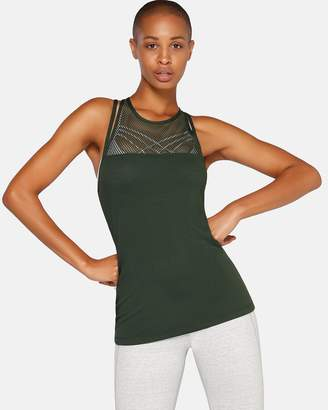 Lorna Jane Formation Excel Tank