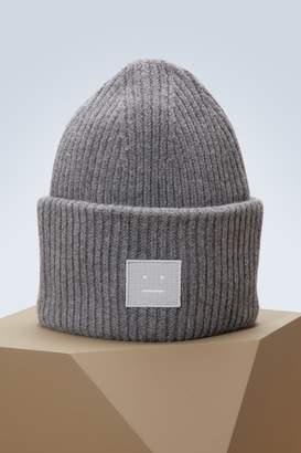 Acne Studios Pansy hat