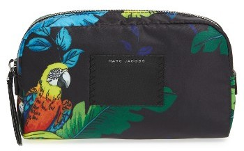 Marc Jacobs Marc Jacobs Large Cosmetics Case