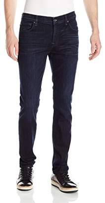 7 For All Mankind Men's Paxtyn Skinny Fit Jean in Luxe Performance