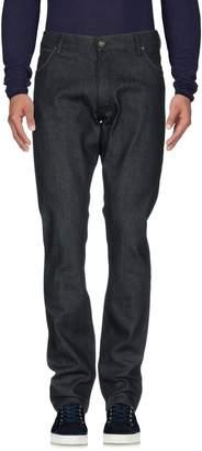 Wrangler Denim pants - Item 42673095TG