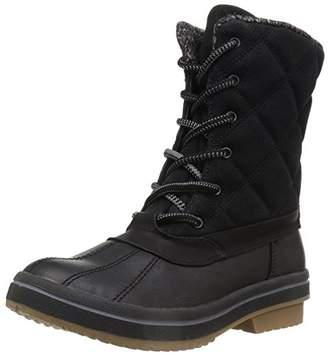 f1df9ec2b36 Call it SPRING Women s Eraude Snow Boot 7.5 ...