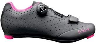 Fi'zi:K Fi'zi:k R5 Donna Boa Shoes - Women's