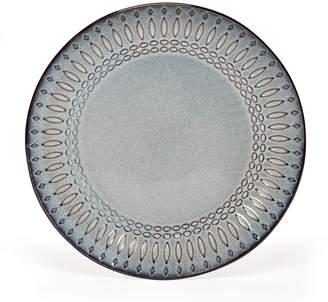 Mikasa Gourmet Basics Dinner Plate