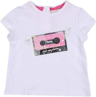 Harmont & Blaine T-shirts - Item 12011762SM