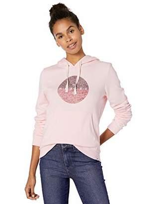 Hurley Women's Trinsic Pullover Hoddie
