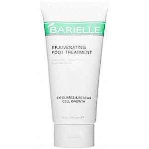 Barielle Rejuvenating Foot Treatment Cream