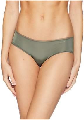 DKNY Intimates Litewear Low Rise Hipster Women's Underwear