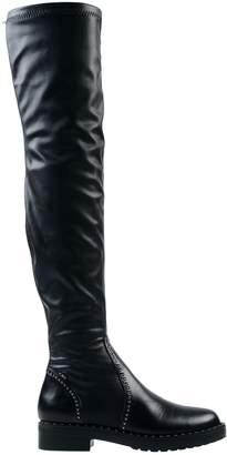 06 MILANO Boots - Item 11717331EO