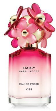 Marc Jacobs Marc Jacobs Daisy Eau So Fresh Kiss Eau De Toilette/2.5 oz.
