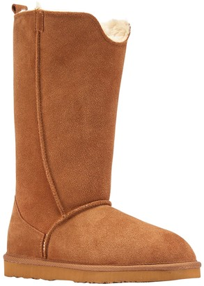 Lamo Bellona Tall Women's Winter Boots