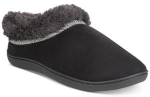 Dr. Scholl's Tatum Ii Slippers Women's Shoes