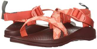 Chaco Z/1 Ecotread Girls Shoes