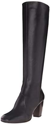 Coclico Women's LYS Winter Boot