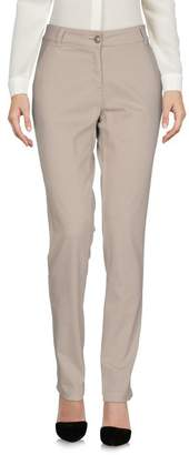 0039 Italy Casual trouser