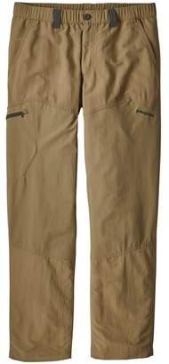 Patagonia Men's Guidewater II Pants - Short