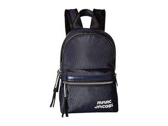 Marc Jacobs Trek Pack Mini Backpack