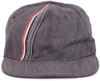 Thom Browne RWB Baseball cap