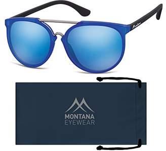 Montana MS32 Sunglasses,-17-137