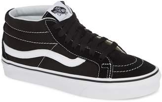 Vans Sk8 Mid Reissue Sneaker