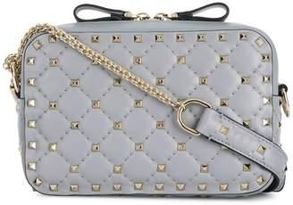 Valentino Rockstud Spike crossbody bag