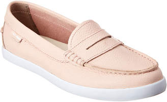 Cole Haan Pinch Weekender Leather Loafer