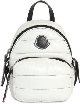 621050b33e1 White Mini Backpacks For Women - ShopStyle UK