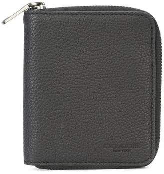 4bab5188c1249 Coach Wallets For Men - ShopStyle Canada