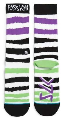 Stance Passion LK Socks
