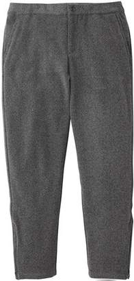The North Face (ザ ノース フェイス) - THE NORTH FACE WARM JERSEY PANT (レディース)