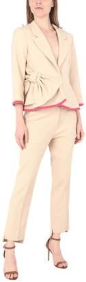 MARTA PALMIERI Women's suits - Item 49470434IU