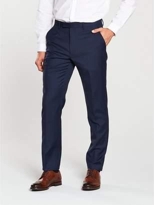 Ted Baker Timeless Suit Trouser