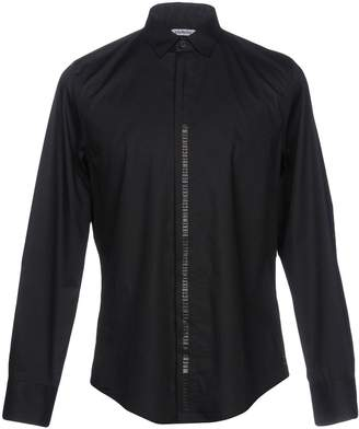 Bikkembergs Shirts - Item 12164109VM