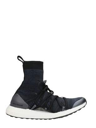 adidas by Stella McCartney Sneakers Ultraboost X Mid Collaboration With Stella Mccartney