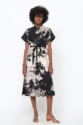 Sea Ione Dress