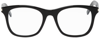 Saint Laurent Black SL 286 Glasses