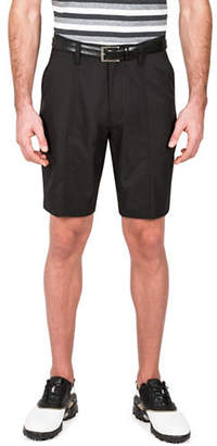 Haggar Active Motion Shorts