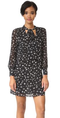 Wildfox Adore Dress $167 thestylecure.com