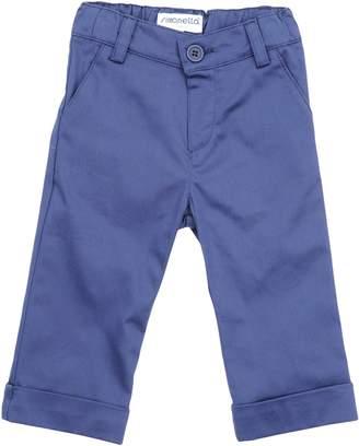 Simonetta Tiny Casual pants - Item 36930981CM